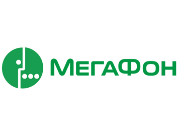 платежные терминалы салоны связи мегафон