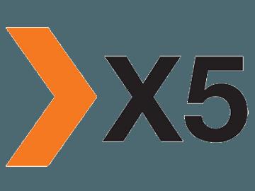 платежный терминал x5 ритейл групп