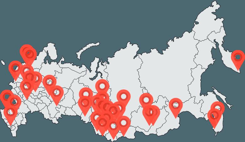 карта кенгу24